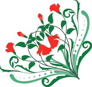 Corner Floral Designs