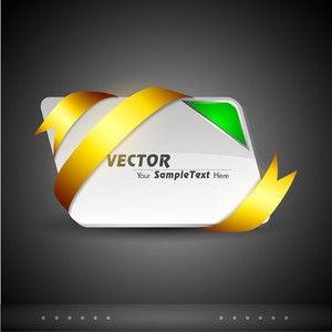 Corporate Presentation For Product Promotion With Banner Or Template Design For Your Business 10