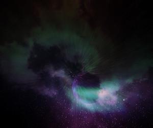 Cosmic Texture