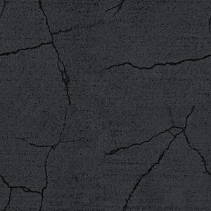 Cracked Seamless Web Tile