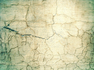 Cracked_cemented_wall_texture