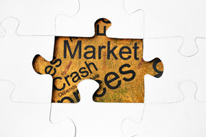 Crash Market