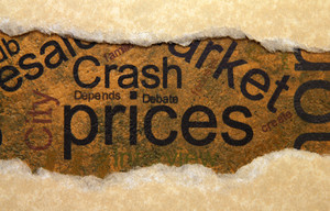 Crash Prices