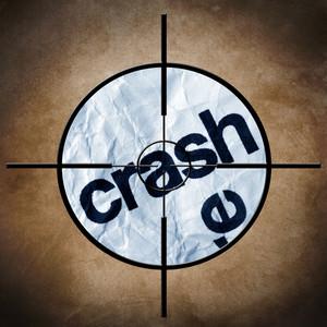 Crash Target Concept