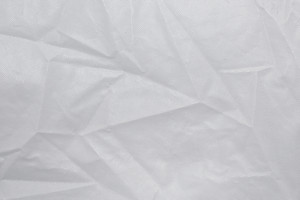 Creased_napkin_paper_texture