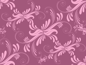 Creative Artwork Pattern Background