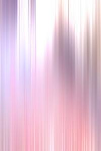 Creative Blurred Design