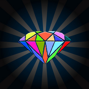 Creative Diamond