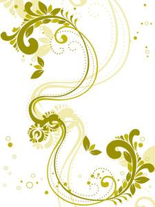Creative Pattern Illustration