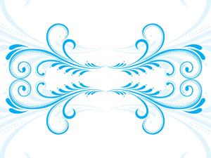 Creative Pattern Tattoo