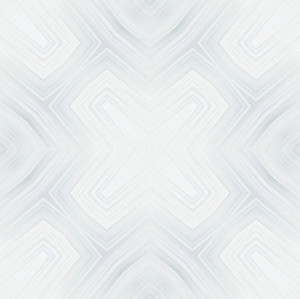 Creative Seamless Pattern