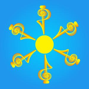 Creative Sun Design