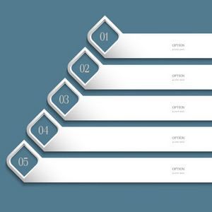 Creative White Design Template