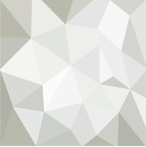 Crushed Paper Creased Background Vector