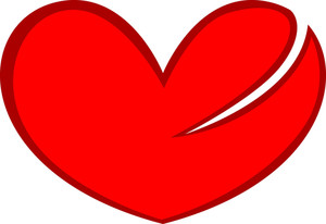 Damaged Heart