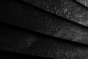 Dark 3d Background