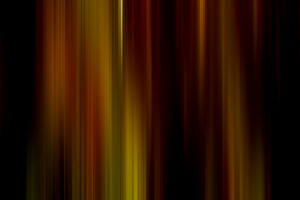 Dark Abstract Graphic Background