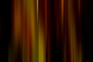 Dark Abstract Graphic Background