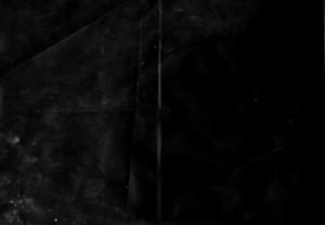 Dark Black Paper
