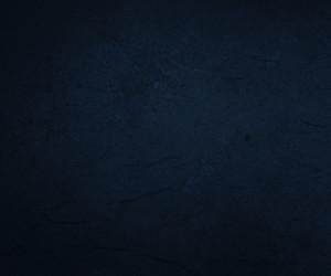 Dark Blue Paper Background Texture