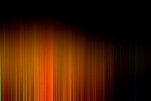 Dark Blurred Design
