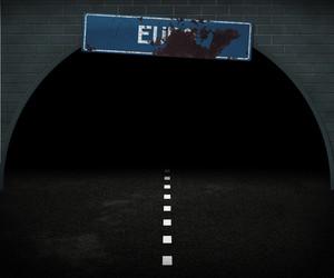 Dark Euro Way