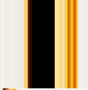 Dark Graphic Striped Background