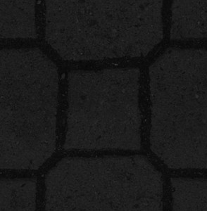 Dark Ground Texture Tile
