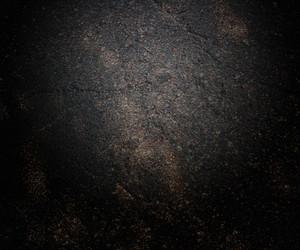 Dark Grunge Backdrop