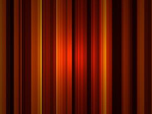 Dark Red Lines Texture