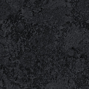 Dark Seamless Web Tile
