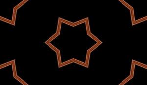 Dark Star Banner