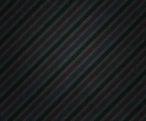 Dark Stripes Texture