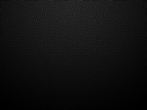 Dark Texture Background