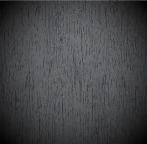 Dark Urban Texture