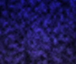Dark Violet Photo Studio Backdrop