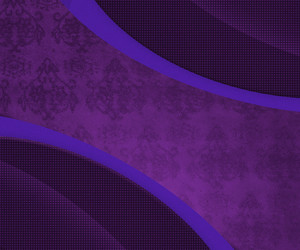 Dark Violet Vintage Exclusive Background
