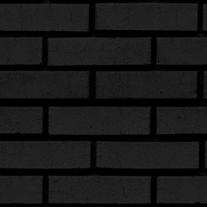 Dark Wall Texture Tile