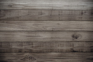 Dark Wood planks texture background wallpaper
