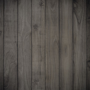 Dark Wood planks texture background wallpaper