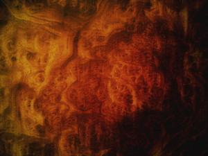 Dark_abstract_wooden_texture