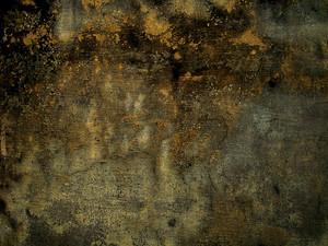 Dark_grunge_texture
