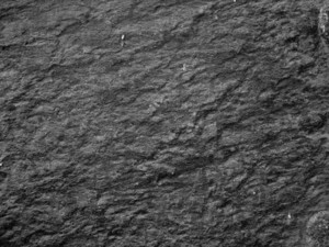 Dark_rough_texture