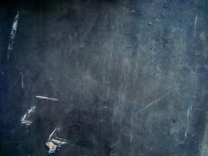 Dark_soft_texture