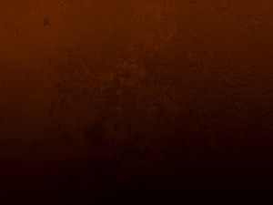 Dark_texture