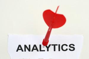 Dart And Analytics