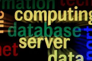 Database Server Concept