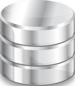 Database Stack