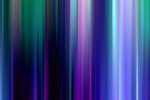 Decorative Colorful Backdrop