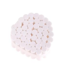 Dental Cotton Rolls